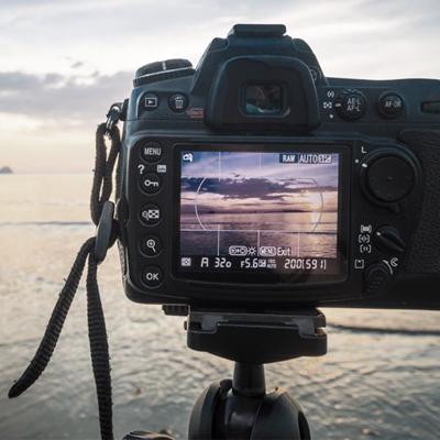 Digital Photography Club