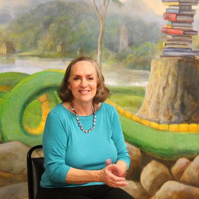 Karen Porcello