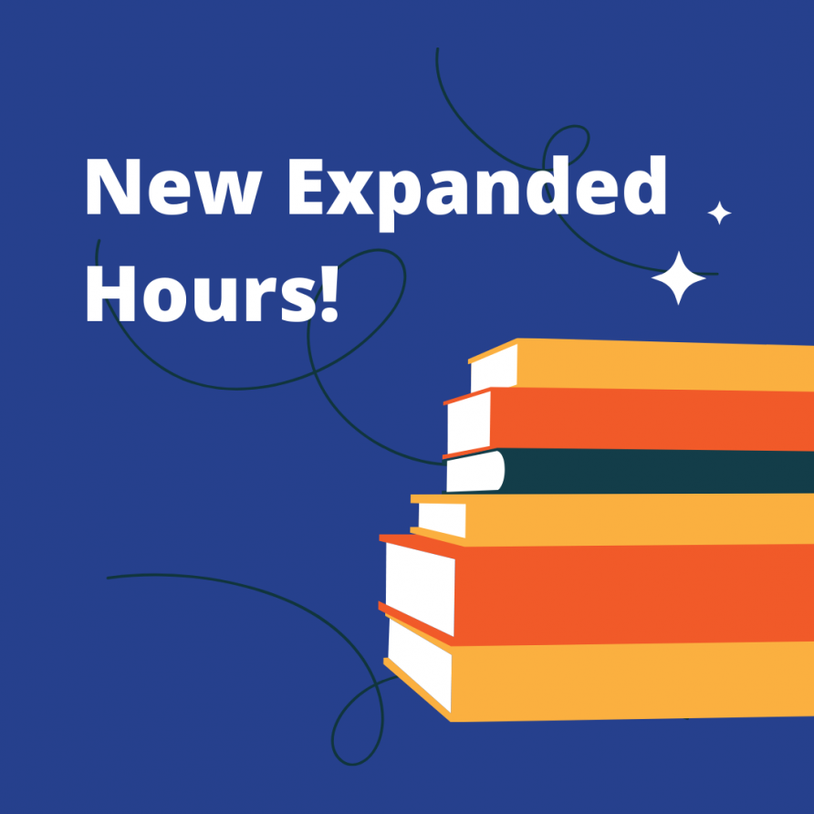 Expanded Hours Image