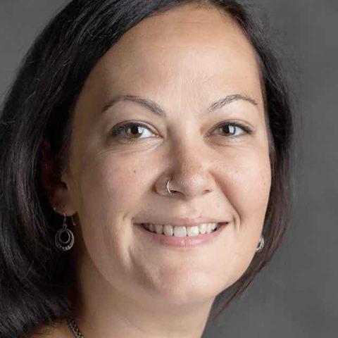 Jennifer Caruana